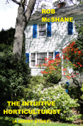 Cover Photo - The Horticulturist