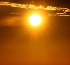 sun - morguefile 1